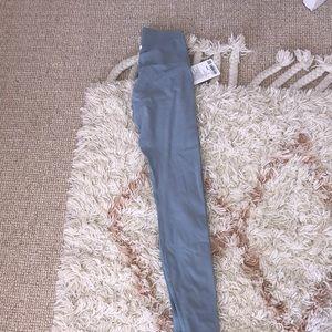"""lululemon athletica Pants - Lululemon Align Pant 28"""""""